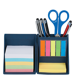 Office - School Items